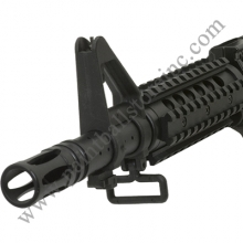 m16_barrel_kit_with_rail_system_and_barrel[2]
